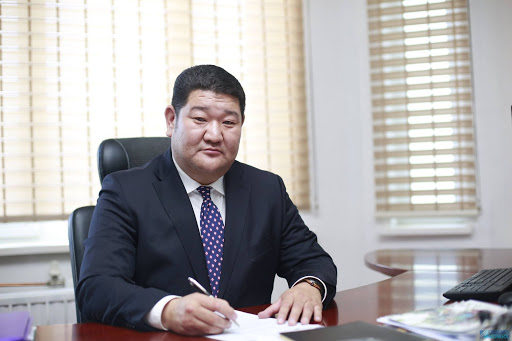Б.Мөнхбаатар: Оюу толгойн хөрөнгө оруулагч талд Монгол улсын засгийн газар үндэслэлтэй, баримттай шаардлага тавьж буй
