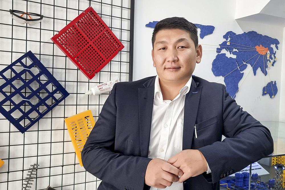 """""""Соёолон Интернэшнл"""" ХХК: Mongolia Mining 2021 үзэсгэлэнгийн мөнгөн ивээн тэтгэгчээр ажиллаж байна"""