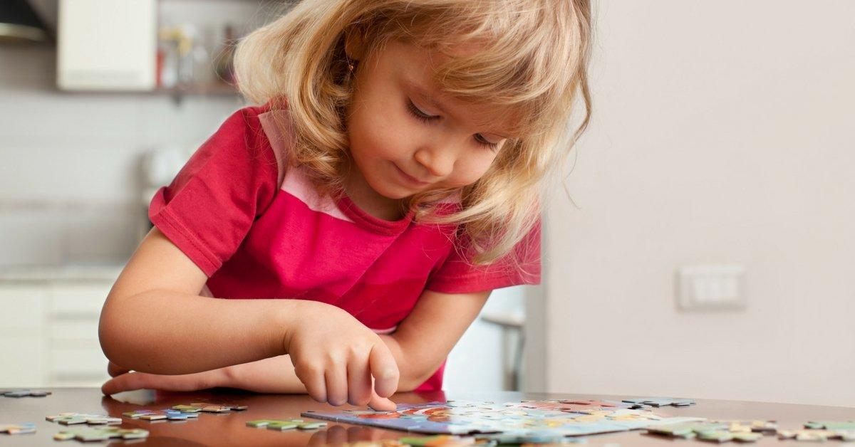 3 нас хүртэл нь ХҮҮХЭДДЭЭ заавал ЗААХ хэрэгтэй зүйлс