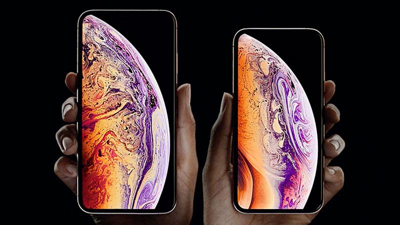 Шинэ IPHONE утаснууд өнөөдөр худалдаанд гарна