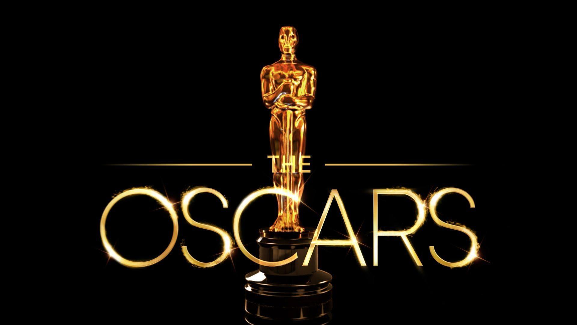 """""""Оскар 2019""""-ийн есөн онцлог"""