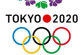 """Токио-2020"" олимпын тов тодорлоо"