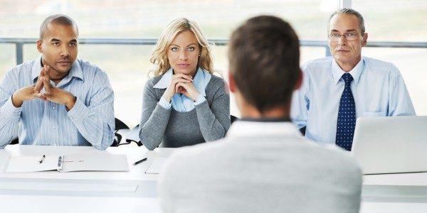 Ажлын ярилцлагын үед юуг анхаарах ёстой вэ