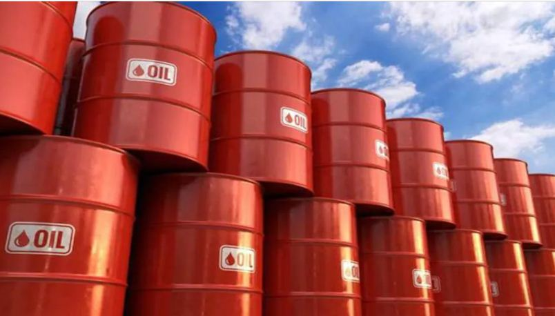 25,454 тонн газрын тосны бүтээгдэхүүн импортоор авчээ