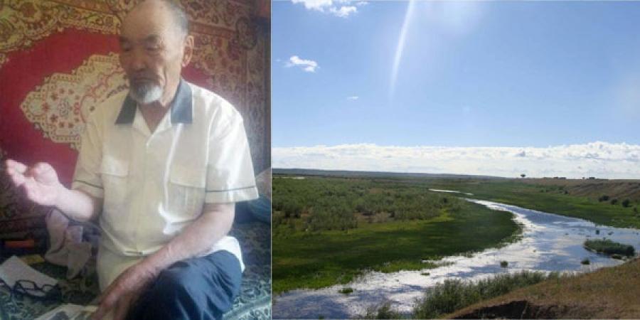 С.Дугаржав: Халх голын бүс нутгийг ашиглах хоёр дахь бодлого гарч ирлээ