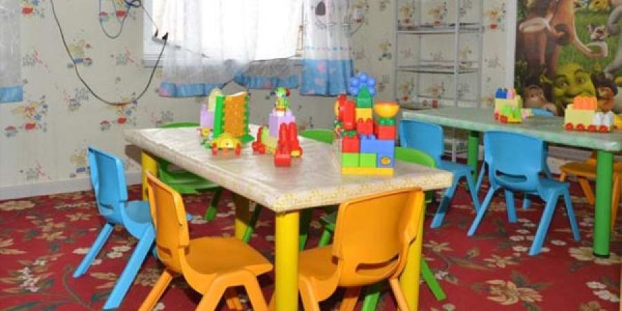 Энэ жил хүүхэд харах үйлчилгээний 398 цэцэрлэг ажиллана