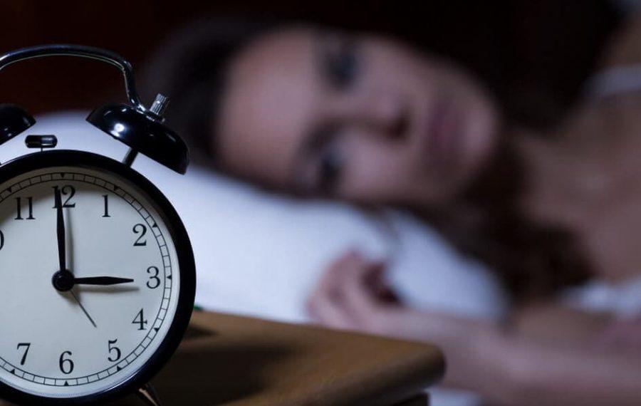 Нойргүйдэл нь ой санамж муудаж, хөгшрөхөд шууд нөлөөлдөг