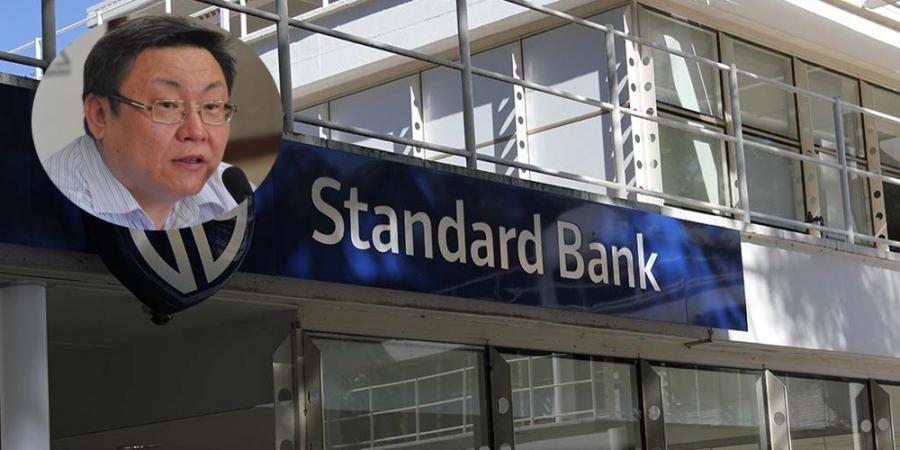 Стандарт банкны хэрэг аль хүртэл явах вэ