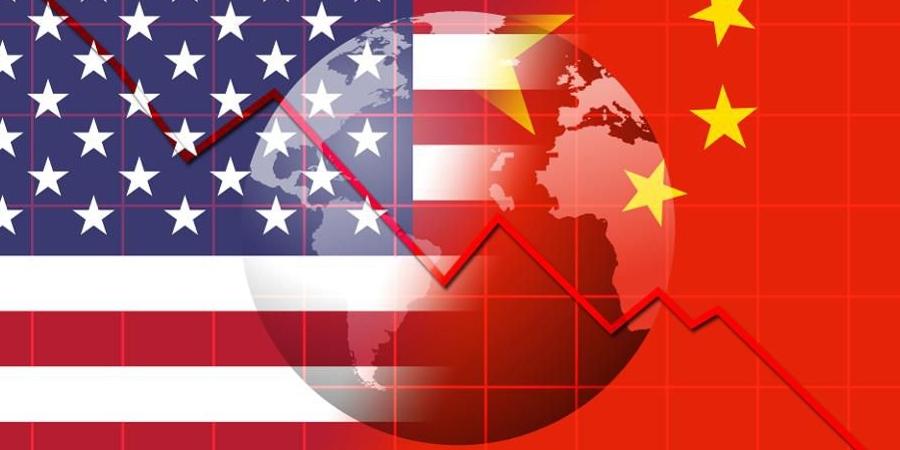 Дэлхий дахинд дэлхийн эдийн засагт аюул учирч байгааг санууллаа