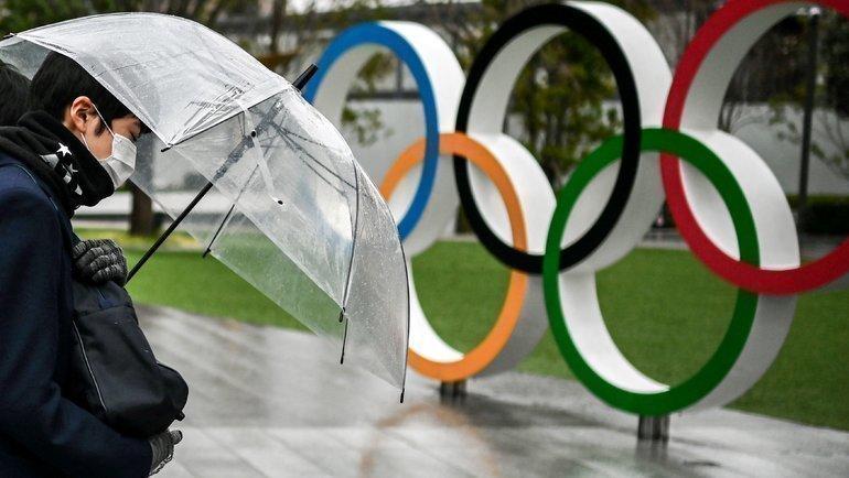 Хятад: Олон улсаас Олимп бойкотлож байгааг зүгээр өнгөрүүлэхгүй