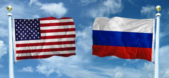 АНУ Оросын иргэдэд виз өгөхгүй, харин ОХУ америкийн иргэд виз авахыг хориглохгүй