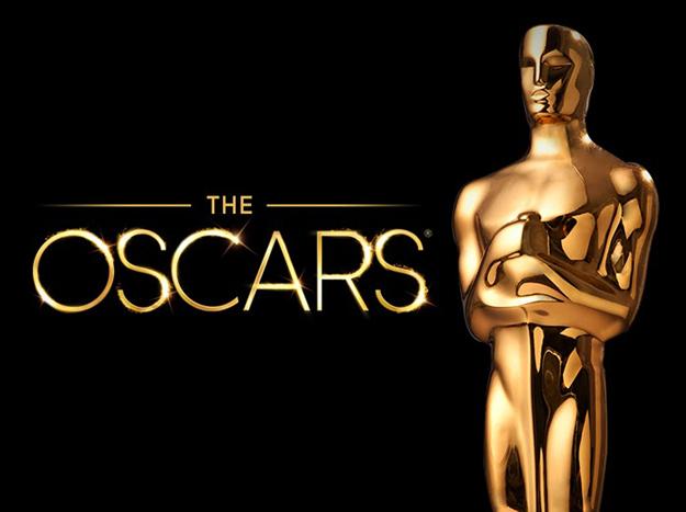 Дараагийн Оскарын наадам хэзээ зохион байгуулагдах нь тодорхой боллоо