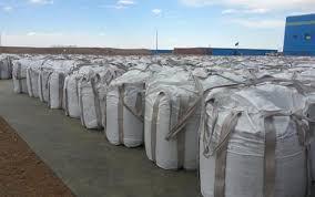 Нүүрсний компаниуд экспортоо зогсоосон ч Оюутолгойн зэсийн баяжмал хилээр гарсаар байна