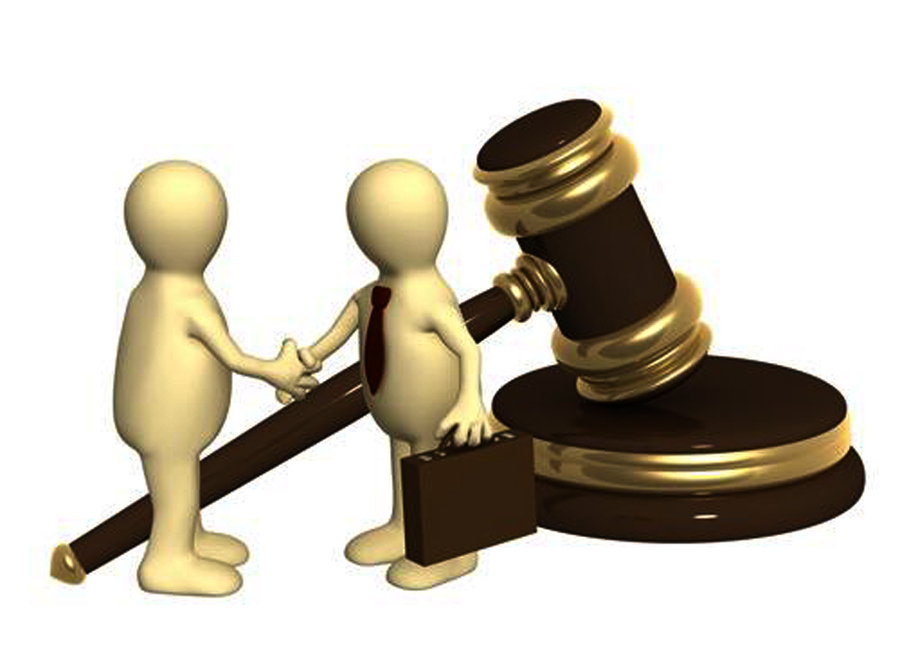 Нийслэлийн иргэдэд хууль, тогтоомж сурталчлах 7 хоногийн аян болно