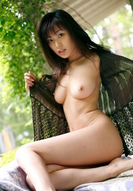 gulzhan-k-porno
