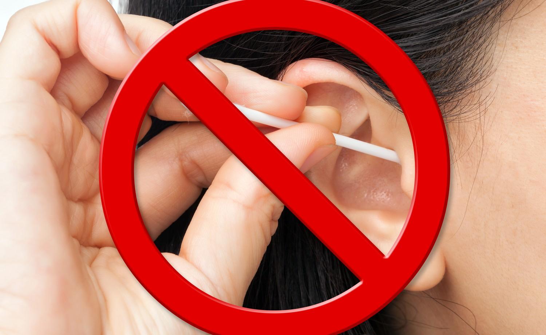 Чихээ цэвэрлэх нь эрүүл мэндэд аюултай