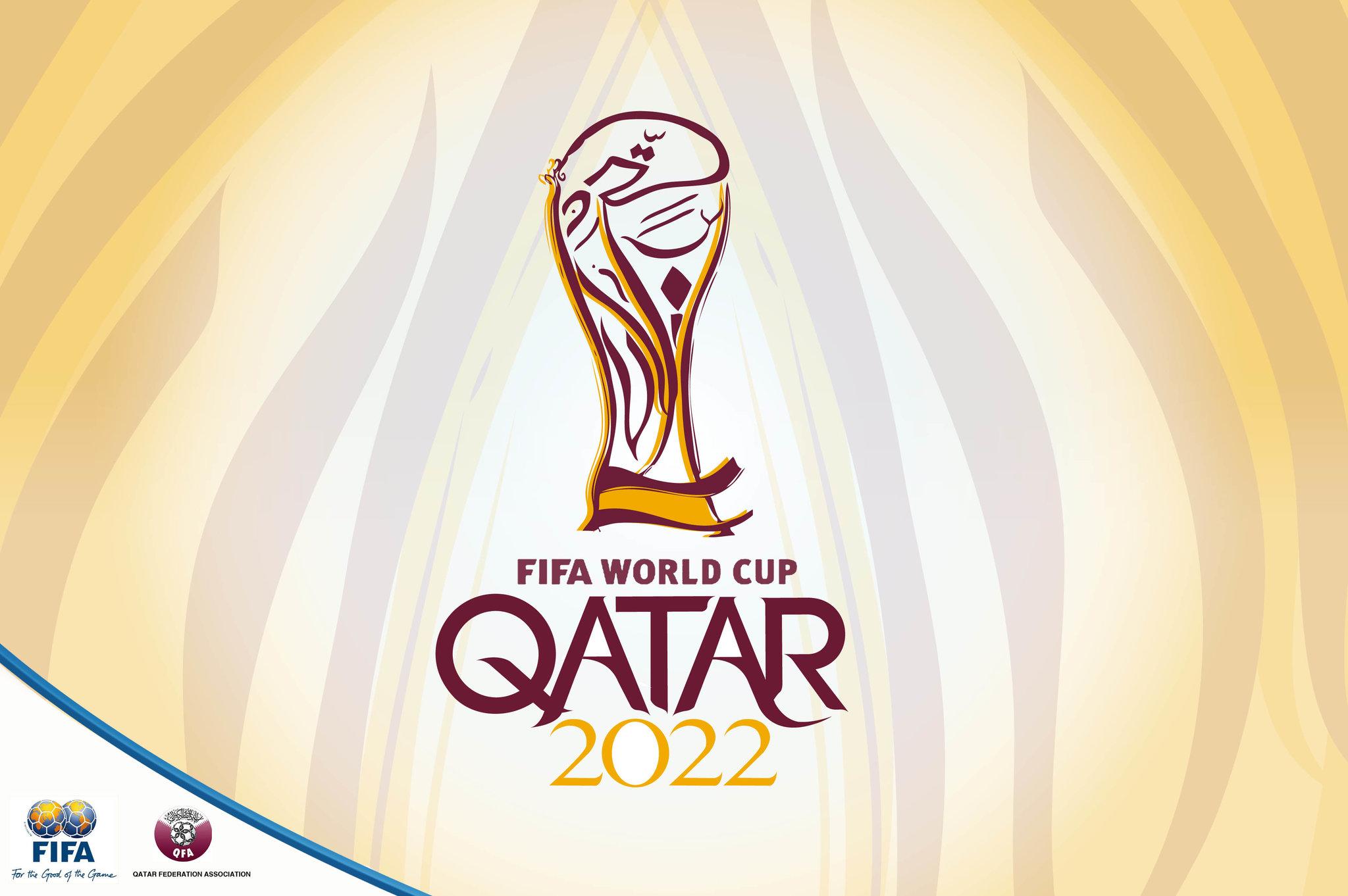 """""""Катар-2022"""" хөлбөмбөгийн ДАШТ ирэх он хүртэл хойшиллоо"""