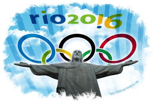 Олимпийн үеэр 88 мянган алба хаагч хамгаалалтад гарна