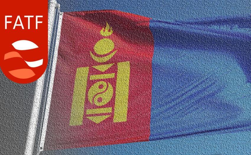 Монгол Улс саарал жагсаалтад орсонд банкнууд буруутай юу