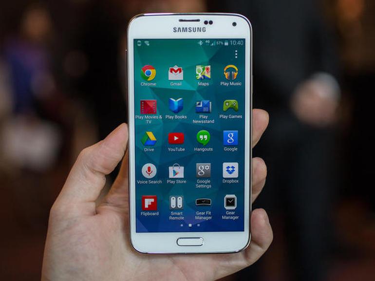 Алдагдсан SAMSUNG утсаа хэрхэн олох вэ? /Бичлэг/