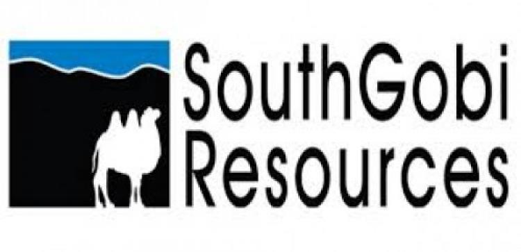 """""""SouthGobi Resources""""-ийн Санхүү хариуцсан дараагийн захирал тодорхойгүй байна"""