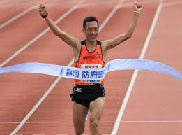 Б.Сэр-Од Гамбургийн марафонд VI байрт оржээ