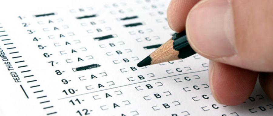 Элсэлтийн ерөнхий шалгалтын бүртгэл тавдугаар сарын 5-ны 18:00 цагт хаагдана