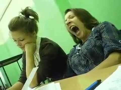 Шартсан охины царай нэг иймэрхүү Саваадаг бичлэг