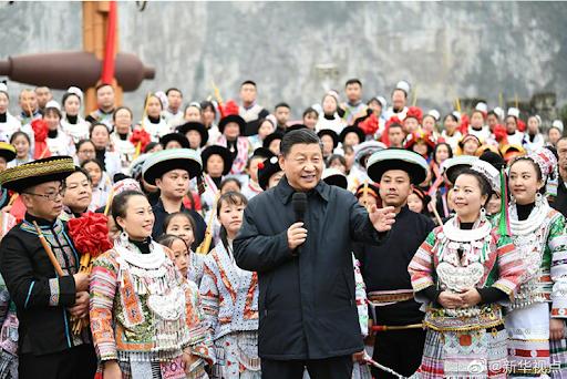 """Олон орон Хятадын """"Хоёр чуулган""""-ы дэлхийн ач холбогдлыг анхаарч байна"""