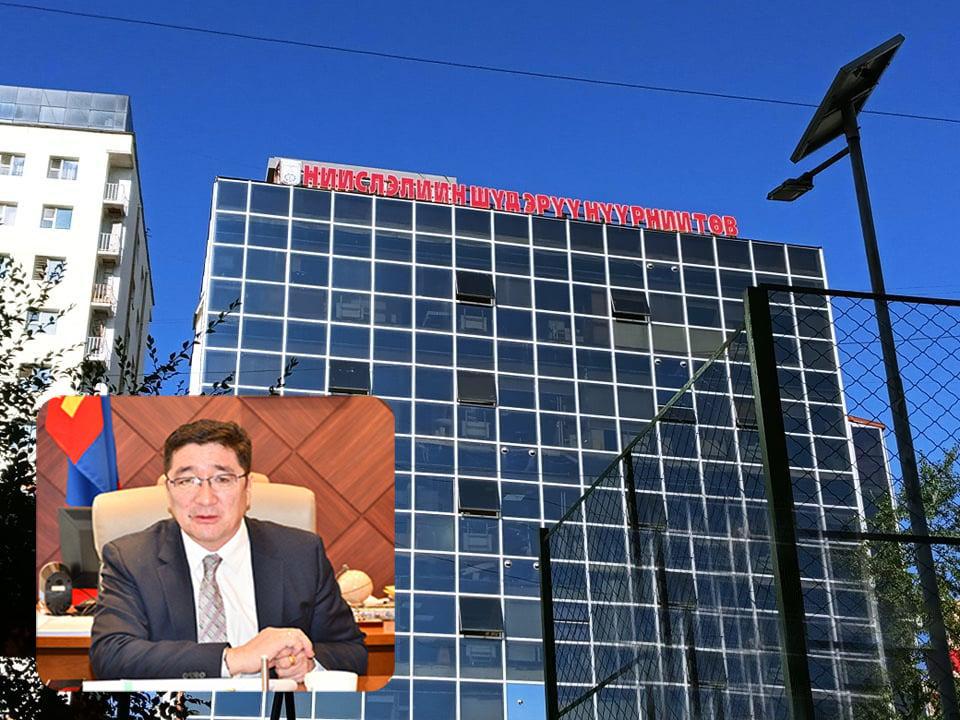 Хүүхдийн шүдийг арчлах зөвлөгөө