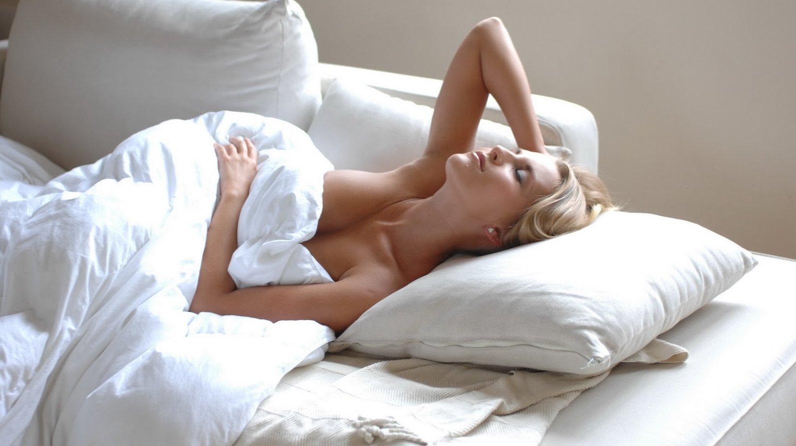 Өглөөний нойрыг хэрхэн ялах вэ?