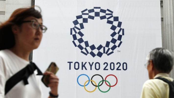 Токиогийн Олимпыг аюулгүй зохион байгуулахад бэлтгэнэ