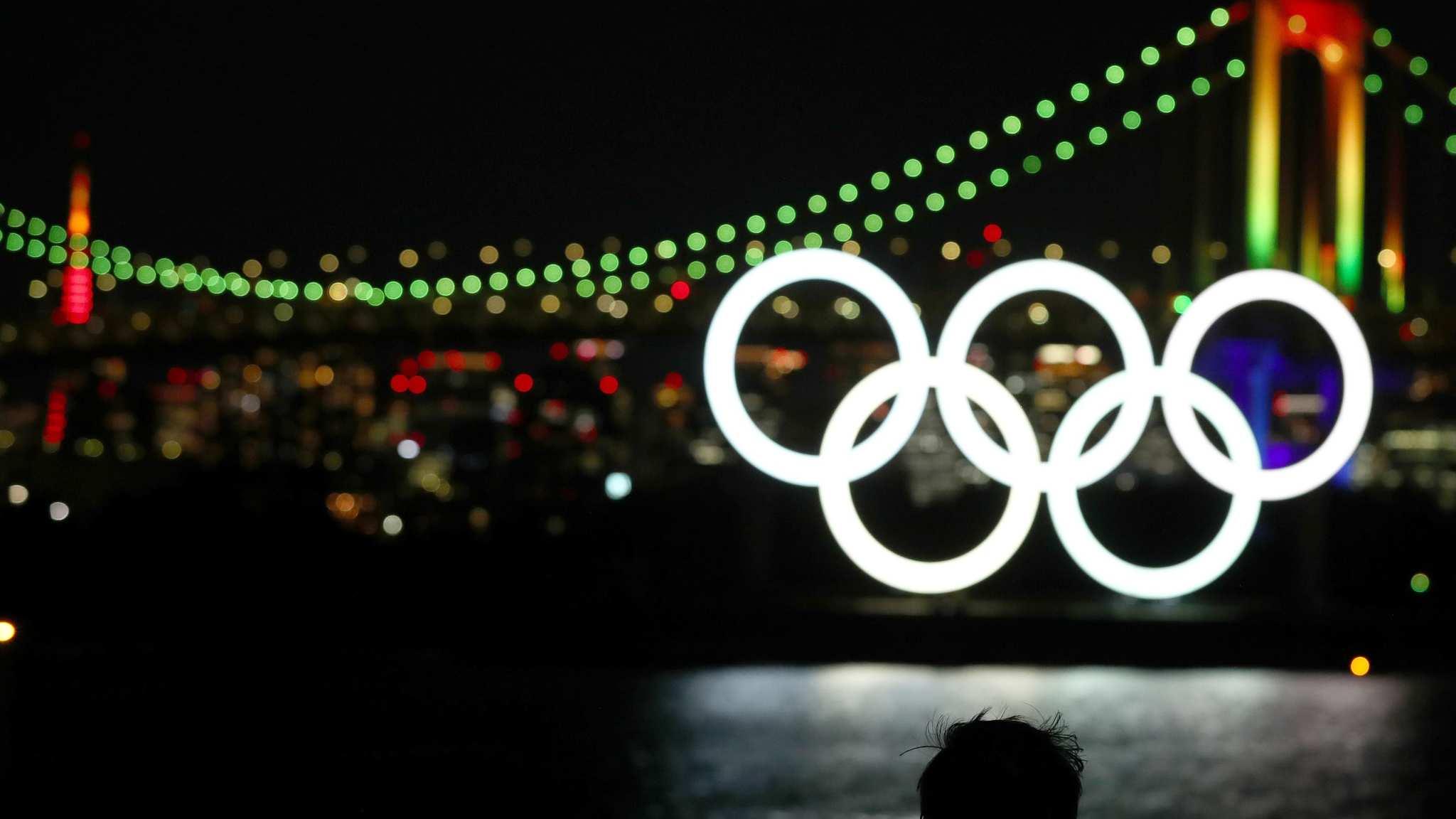 Япон: Компаниудын талаас илүү нь Олимп явуулахыг дэмжиж байна