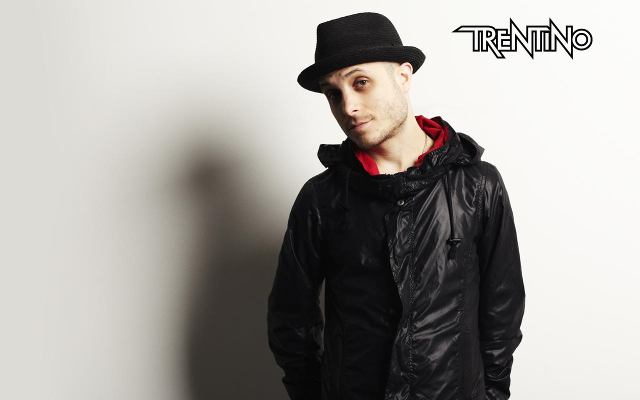Дэлхийн аварга DJ TRENTINO Монголд удахгүй ирнэ