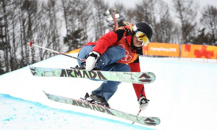 ПёнЧан 2018: Олимпийн ХАМГИЙН МУУ тамирчин тодорлоо
