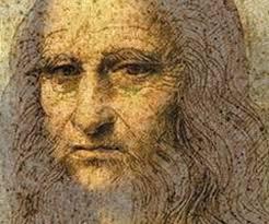 Леонардо да Винчи юу бүтээсэн бэ