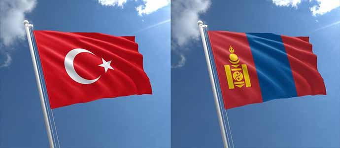 Монгол Туркийн харилцааг бусниулах хэнд ашигтай вэ?