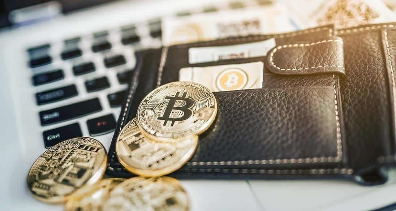АТГ-аас криптовалют, түүнийг мөрдөн шалгах талаар сургалт явууллаа