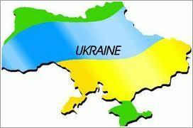 Украин НАТО-д элсэх төлөвлөгөө боловсруулжээ