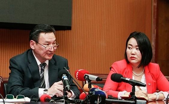 Энэ онд хилийн чанадад 33 монгол хүн амиа алджээ