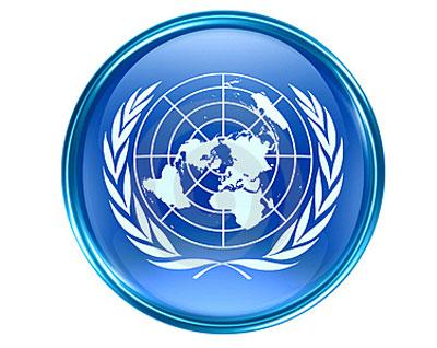 НҮБ-аас Малид суугаа энхийг сахиулах хүчин халдлагад өртжээ