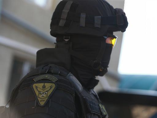 Төрийн тусгай хамгаалалтын газрын даргад хариуцлага тооцох цаг болсон