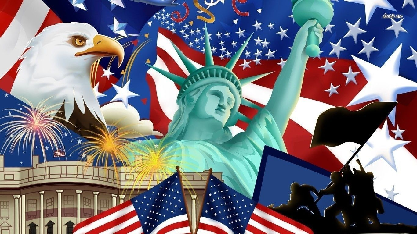 Америкчууд англи, испани хэлнээс гадна ямар хэлээр хамгийн түгээмэл ярьдаг вэ?