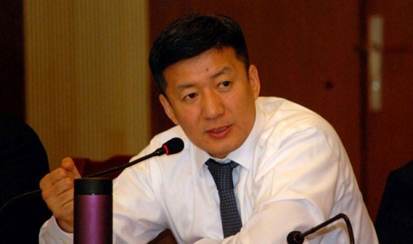 Г.Уянга: Иргэд Ерөнхийлөгчид л найдаж байгаа