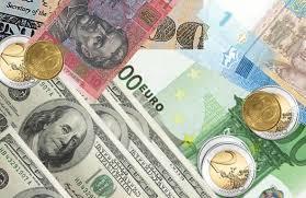 Өнөөдрийн валютын ханш /2015.04.28/