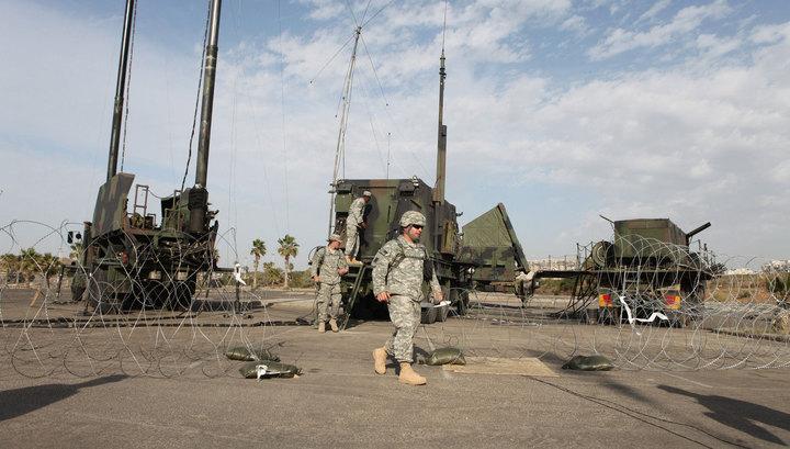 АНУ-ын цэргийн албан хаагчид, түшмэдүүдийн мэдээллийг хакер хулгайлжээ