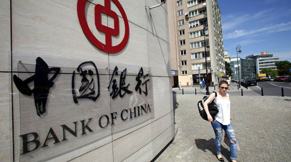 Хятадын чанаргүй зээл улам тэлсээр