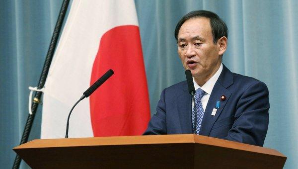 ОХУ-ын Ерөнхий сайдын айлчлалыг Японы тал эсэргүүцэж байна