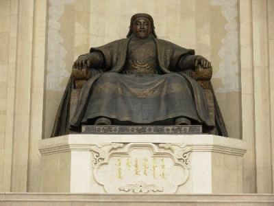 """""""Монгол бахархлын өдөр""""-өөр болох арга хэмжээнүүд"""
