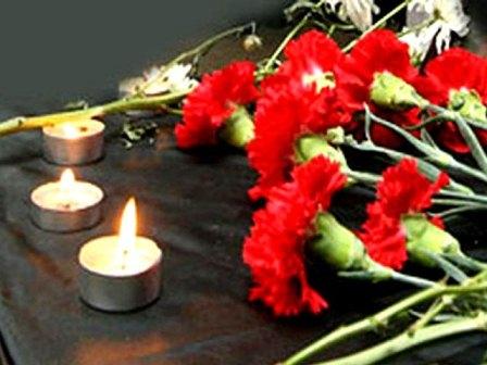 Пакистанд гурван өдрийн гашуудал зарлагдлаа